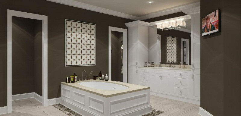 Bathroom Remodeling in New Freedom PA