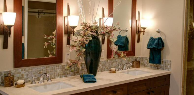 Bathroom Remodeling Stewartstown PA