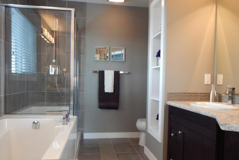 Bathroom Remodeling North York PA