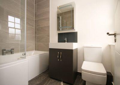 bathroom remodeling spring grove pa