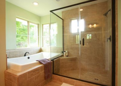 Bathroom Remodeling South York, PA