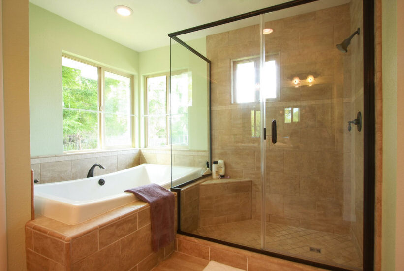 Bathroom Remodeling South York PA