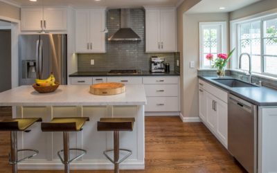Kitchen Remodeling in Jacobus PA