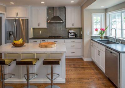 Kitchen Remodeling Jacobus, PA